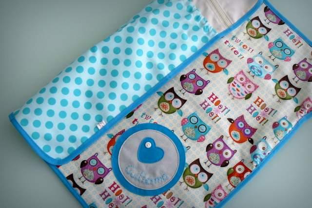 set para bebe artesanal personalziado-006