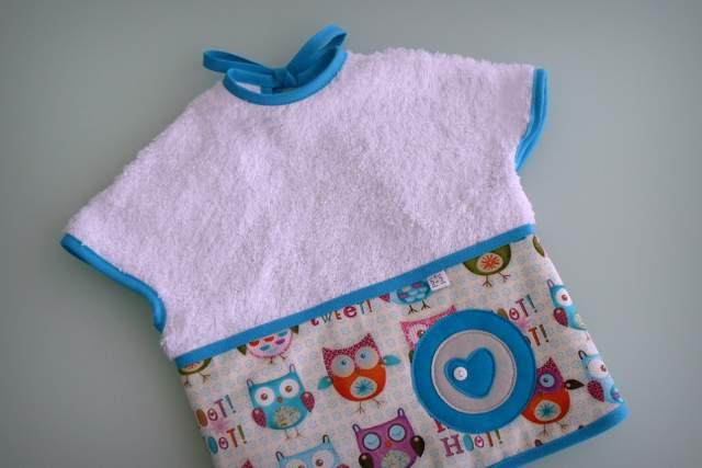 set para bebe artesanal personalziado-008