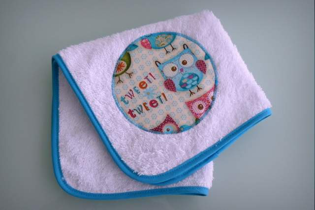 set para bebe artesanal personalziado-009