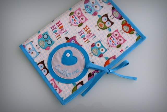 set para bebe artesanal personalziado-010