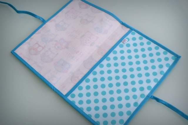 set para bebe artesanal personalziado-011