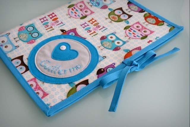 set para bebe artesanal personalziado-012