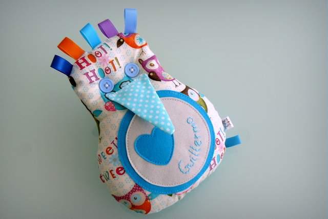 set para bebe artesanal personalziado-013