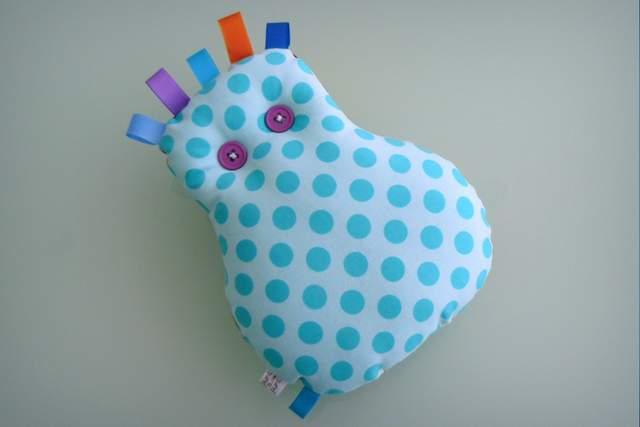 set para bebe artesanal personalziado-014