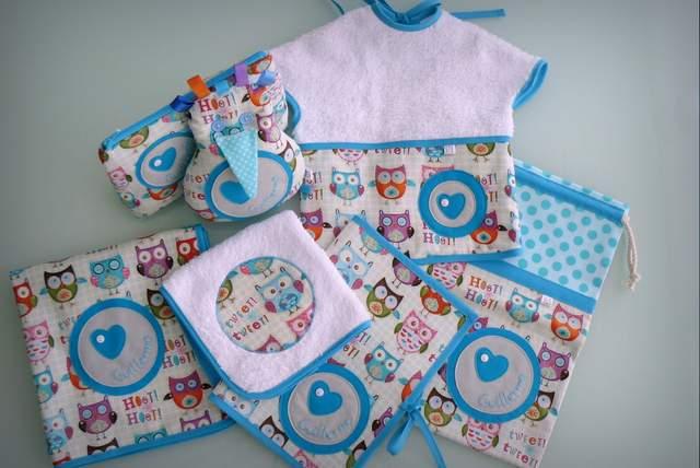 set para bebe artesanal personalziado-015
