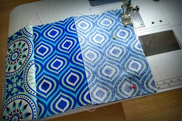 taller de costura bolso bandolera semana de la dona 2015-006