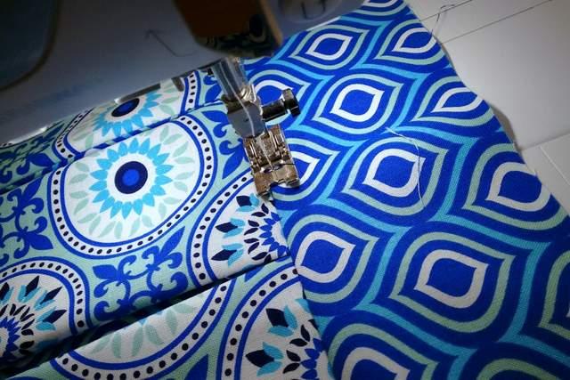 taller de costura bolso bandolera semana de la dona 2015-007