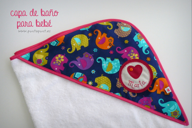 toalla-capa-para-bebe-personalizada-punt-a-punt-001