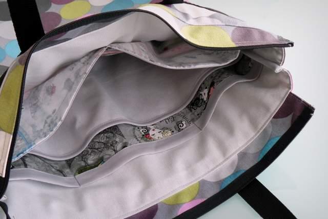 bolso costurero para labores personalizado artesanal-001