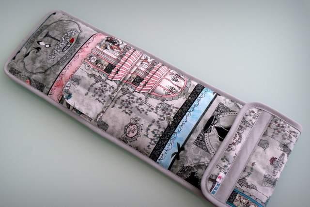 bolso costurero para labores personalizado artesanal-002