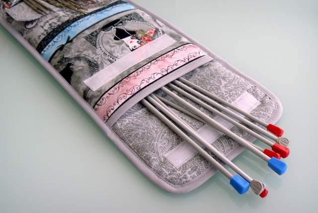 bolso costurero para labores personalizado artesanal-003