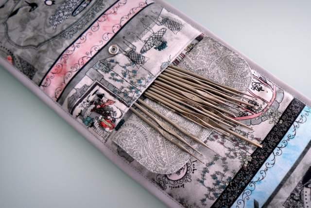 bolso costurero para labores personalizado artesanal-004