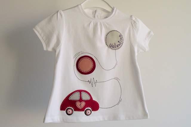 camiseta personalizada artesanal bordada a mano-005