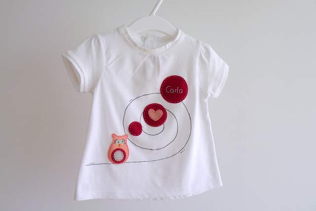 camiseta personalizada artesanal bordada a mano-009