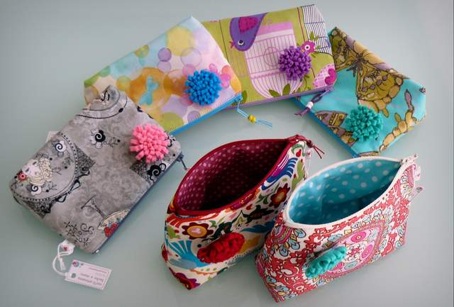 regalos comunion artesanales