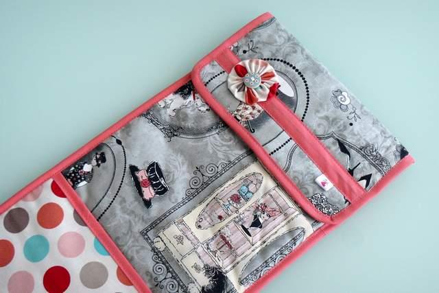 funda para accesorios de costura y patchwork artesanal personalizado-001