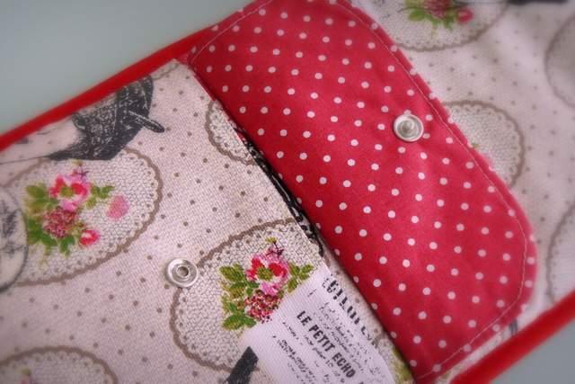 funda para accesorios de costura y patchwork artesanal personalizado-003