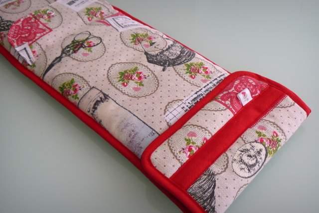 funda para accesorios de costura y patchwork artesanal personalizado-004