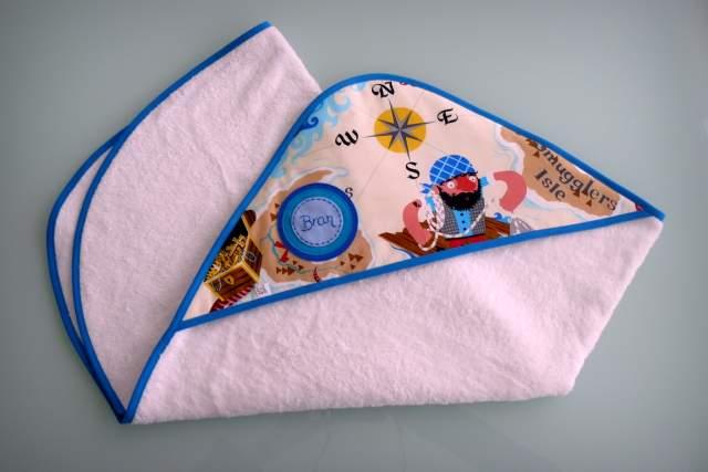 set para bebe complementos personalizados artesanal-002