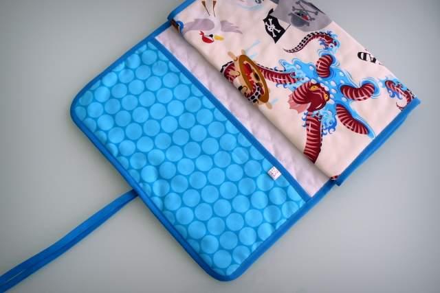 set para bebe complementos personalizados artesanal-004