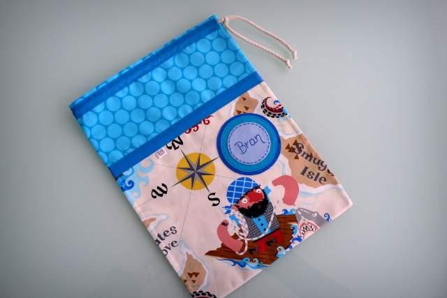 set para bebe complementos personalizados artesanal