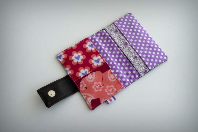 cartera para chica mini wallet pocket punt a punt-001