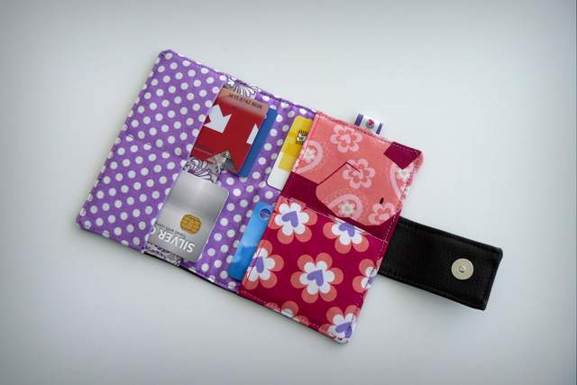 cartera para chica mini wallet pocket punt a punt-002