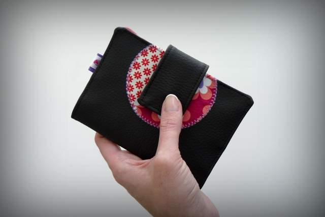 cartera para chica mini wallet pocket punt a punt-003