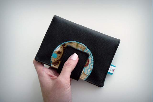 cartera para chica mini wallet pocket punt a punt-004