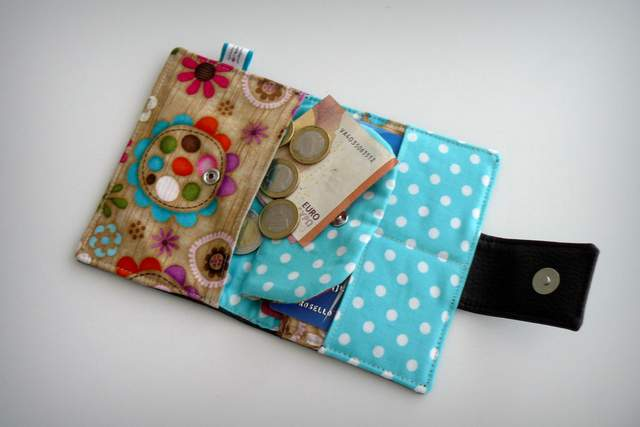 cartera para chica mini wallet pocket punt a punt-007