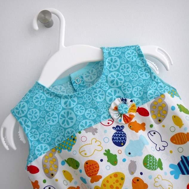 pelele bebe artesanal personalizado punt a punt-001