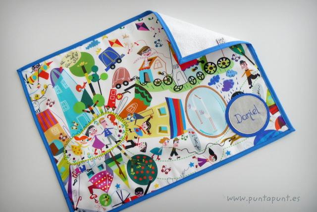 set-de-mantel-individual-personalizado-con-servilleta-punt-a-punt-002