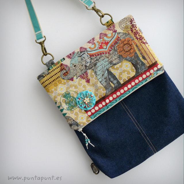 mochila-backbag-tejano-convertible-a-bolso-punt-a-punt-002