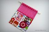 set merienda en stock pink city combinado rosa-003