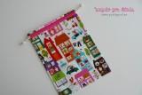 set merienda en stock pink city combinado rosa-004