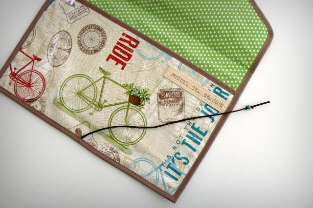 carpeta personalizada porta folios punt a punt-002