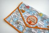 carpeta personalizada porta folios punt a punt-003