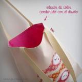 bolsa bicolor sardinillas rosa punt a punt-002