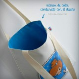 bolsa multiusos cotton pepetta azul punt a punt-002