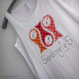 camiseta artesanal sardinetes punt a punt-001