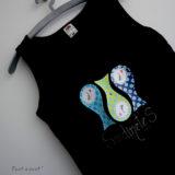 camiseta artesanal sardinetes punt a punt-003