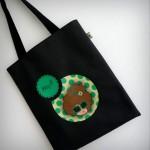 bolsa cotton negra nicca green punt a punt-001