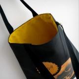 bolsa cotton negra nicca yellow punt a punt-002