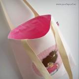 bolsa cotton personalizada para profesora nicca rosa punt a punt-002