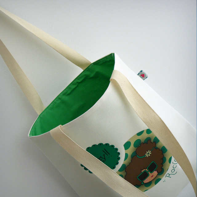 bolsa personalizada cotton natural nicca green punt a punt-001