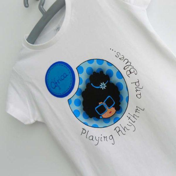 camiseta blanca personalizada nicca blue punt a punt-002