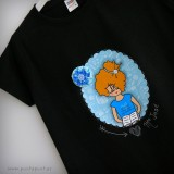 camiseta para profesora personalizada nicca blue punt a punt-003