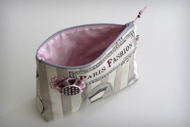 neceser-grande-en-stock-paris-fashion-punt-a-punt-001
