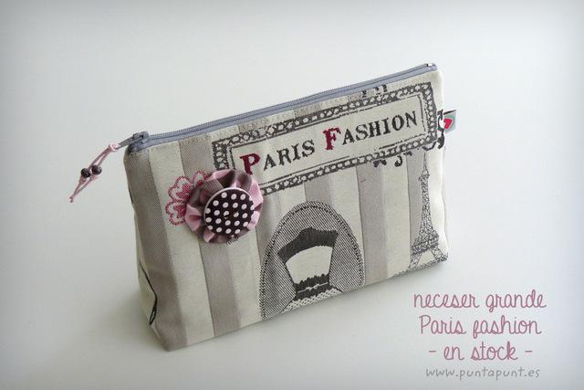 neceser-grande-en-stock-paris-fashion-punt-a-punt