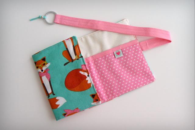 neceser-intimo-en-stock-foxy-pink-punt-a-punt-001